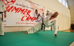 letni-miedzynarodowy-oboz-iko-summer-camp-lublin-2014-22