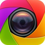 Analog-Camera-for-iOS-app-icon-full-size
