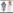 III IKO UPPER SILESIA CUP OGÓLNOPOLSKI TURNIEJ KARATE KYOKUSHIN DZIECI I MŁODZIEŻY, 29.09.2018 Siemianowice Śląskie