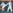 Mistrzostwa Makroregionu Wschodniego oraz Międzywojewódzkie Mistrzostwa Młodzików, 10.03.2019, Radzymin