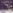 Mistrzostwa Województwa Lubelskiego Młodzików i Juniorów Młodszych w Karate Kyokushin, 13.04.2019, Łabuńki