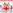 """Międzynarodowy Turniej Karate Kyokushin """"IKO OLSZTYN CUP"""", 23.11.2019, Olsztyn"""
