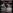 Mistrzostwa Makroregionu Wschodniego i Międzywojewódzkie Mistrzostwa Młodzików, 08.03.2020, Chełm