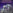 Mistrzostwa Województwa Lubelskiego Młodzików i Juniorów Młodszych Ogólnopolski Turniej                      o Puchar Wójta Gminy Łabunie, 12.06.2021, Łabunie