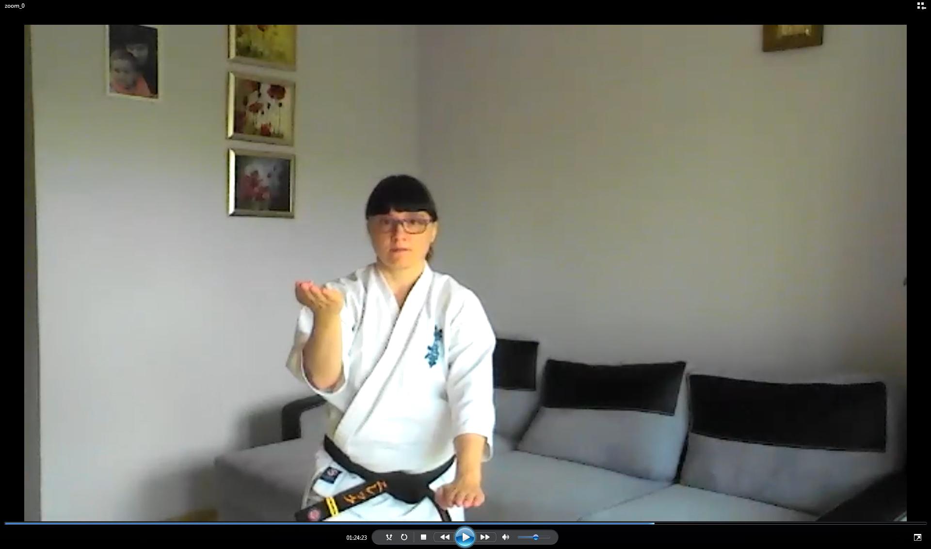 kadra-kata-160520-_-5