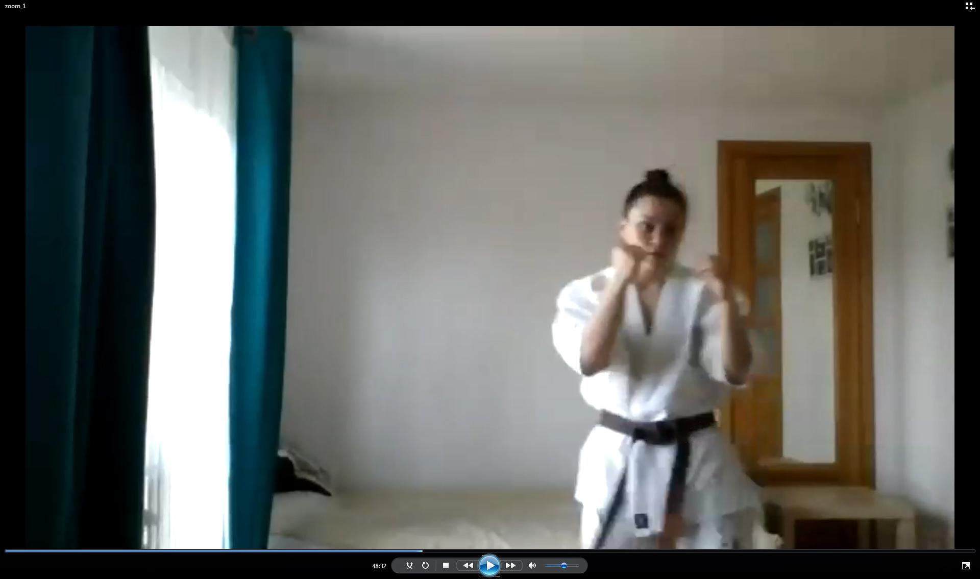 kadra-kumite-150520-_-10