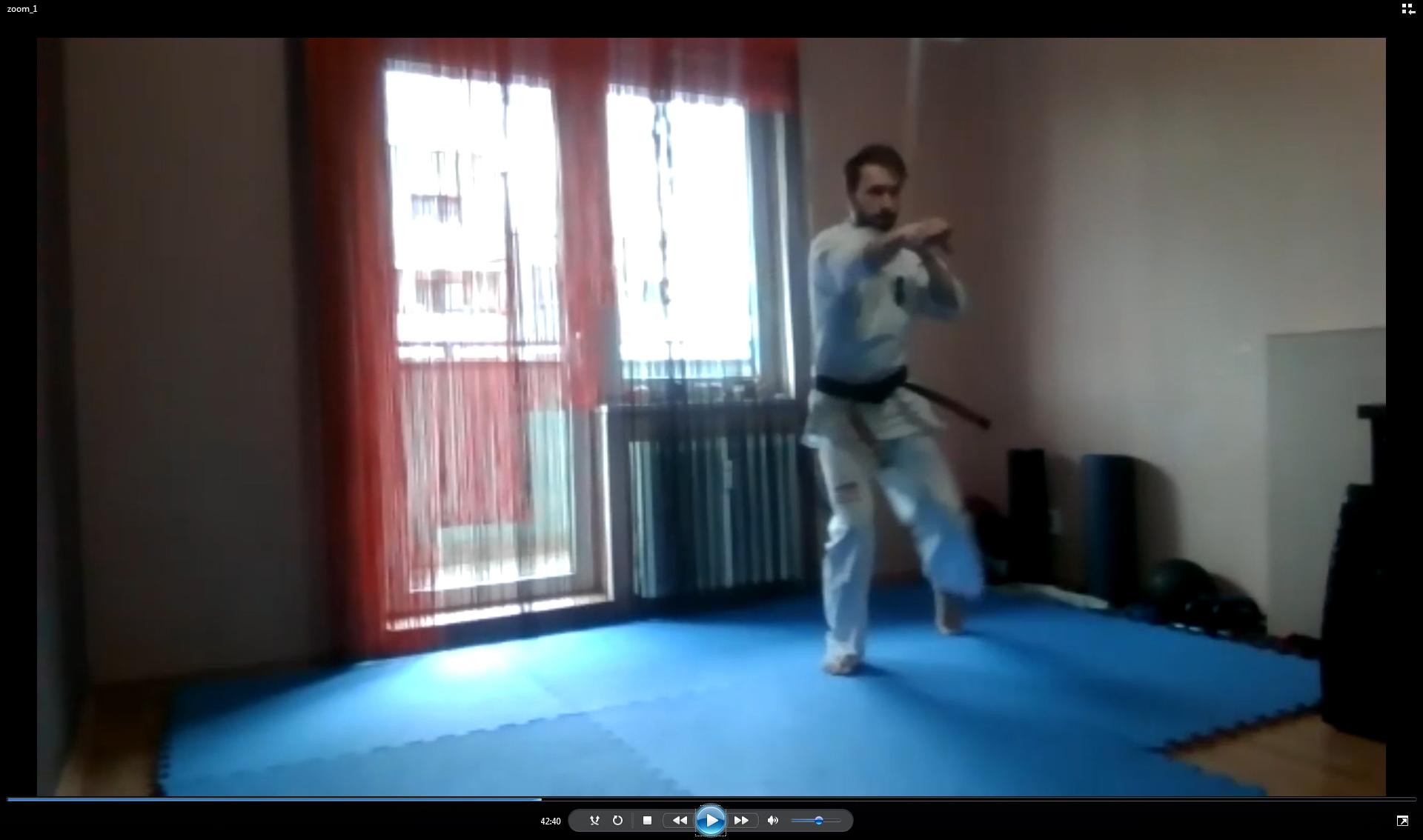 kadra-kumite-150520-_-14