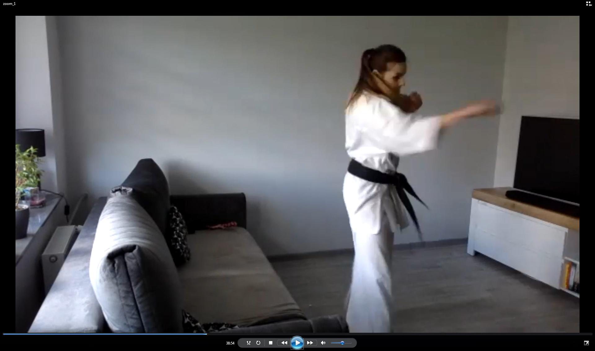 kadra-kumite-150520-_-18