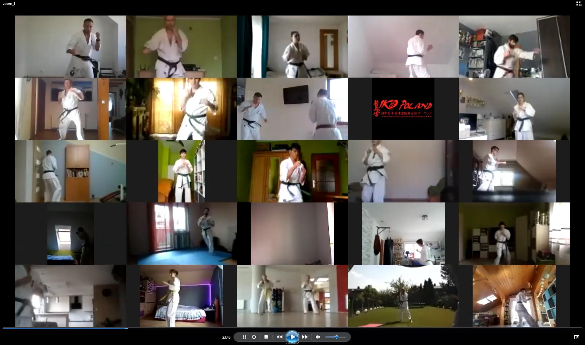 kadra-kumite-150520-_-22