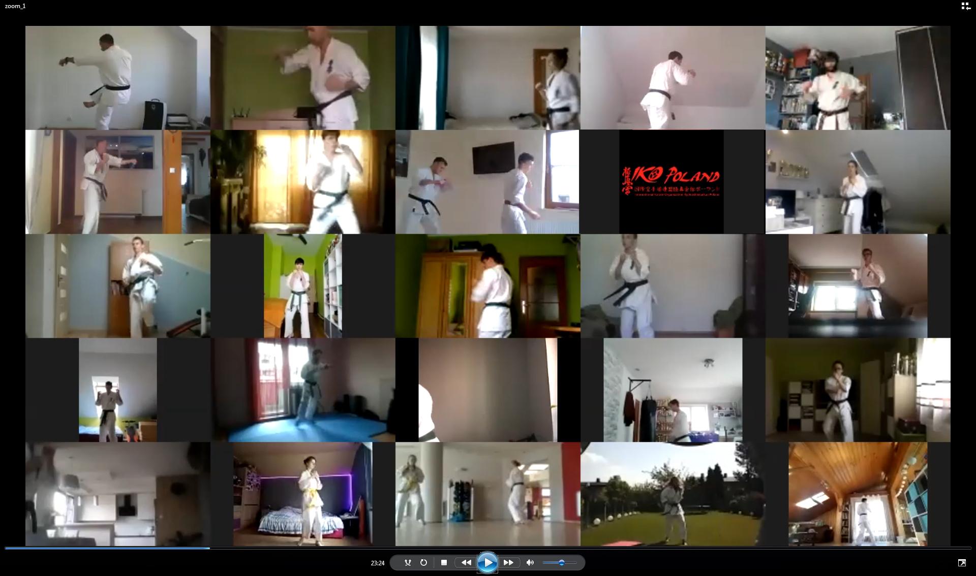 kadra-kumite-150520-_-23