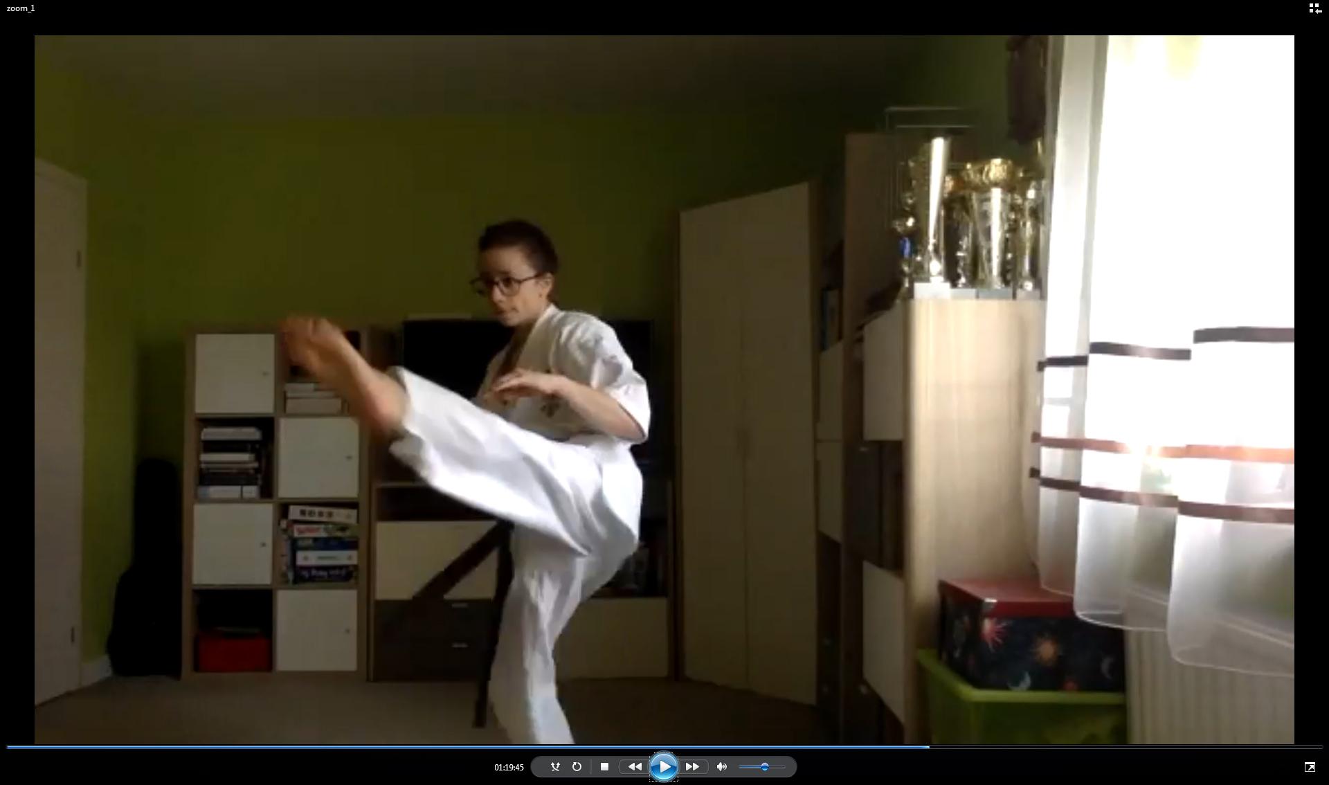 kadra-kumite-150520-_-5